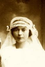 Adélina Eugénie Adélaïde RAMBAUD