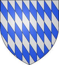 Von Bayern Judith