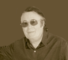 BELLEC Louis Alain