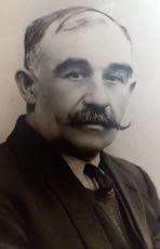 Léo Elie MARTIN