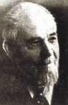 METTEWIE Louis