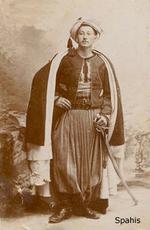 Charles Jean Louis GASTAL