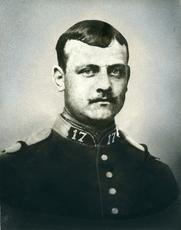 Georges Sibaud