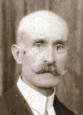 Antonio LÓPEZ FERNÁNDEZ