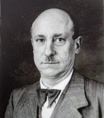 Louis Eugène Pompée NICOLAÏ