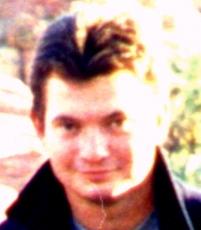 Christophe Jean VINET
