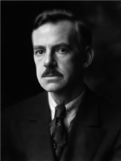 O'Neill Eugene Gladstone