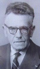 Alphonse Jean LESTIVETZ