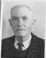 JOSEPH RONZÁ