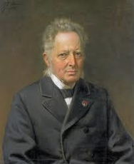 HEEMSKERK Jan Heemskerk Azn