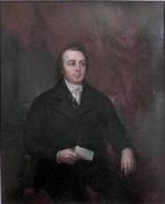 Wolcott Oliver