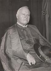 Van Roey Josephus Ernestus