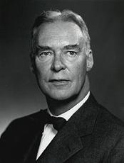 Christian Archibald Herter