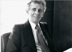 LEROY Roland Eugène