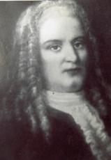 Leonhard SCHLEICHER
