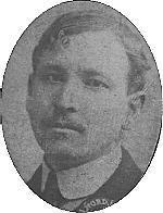 Hervé Charles GUERNIC