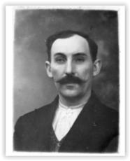 Jules César LORTHOIS