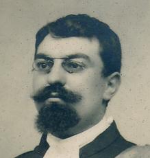 Henri GAVEL