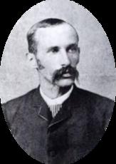 Purvis Edward William