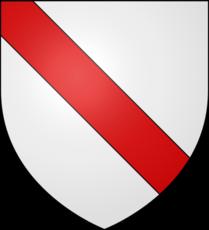 Gérard 1er de BAILLEUL