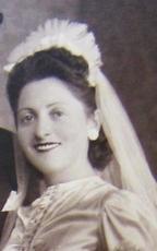 Helene GIRAUDEAU