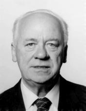 Søren Ole Sørensen