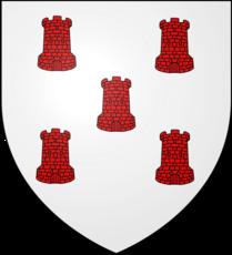 Wauthier de BAYENCOURT