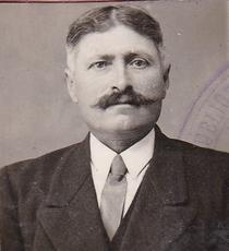 Victor, Emile BILLAUD