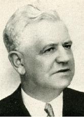 Marcel Edmond NAEGELEN