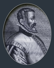 Jan Van Ostaeyen