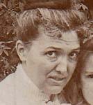 Marie-Madeleine <b>Pauline Alice</b> Humbline Pia Panon Desbassayns de Richemont - medium