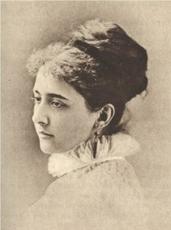 Davis Catherine