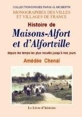François Amédée Chenal