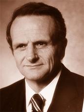 Roger Omer de Brabandere