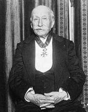ADER Clément