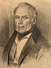 Auguste Désiré Laget de Bardelin