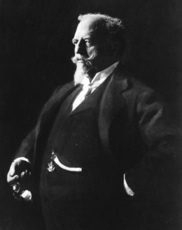 Busch Adolphus