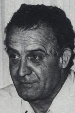 René Raymond GALLIAN