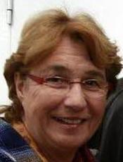 GOITSCHEL Marielle