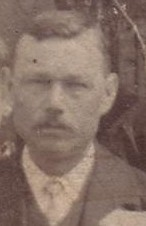 Emile Marie Mathurin DENAIS