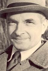 Hans Erich von Gustedt