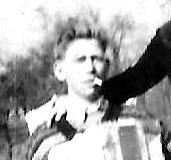 Léon Lefèvre