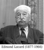 Alexandre Arnould Edmond LOCARD