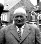 Fredericus Temmerman