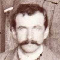 Jacobi Gustav Reinhold