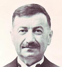 Jean-François BROSSELARD