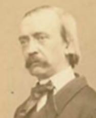 Pierre Marie Philoxene BOYER