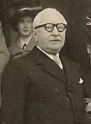 Joseph Lucien Auguste CHAUVIN