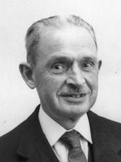 Henri SOBRIE