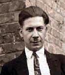 Georges Aimé MILLET